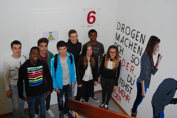 14_graffiti_prevention_LTB_school