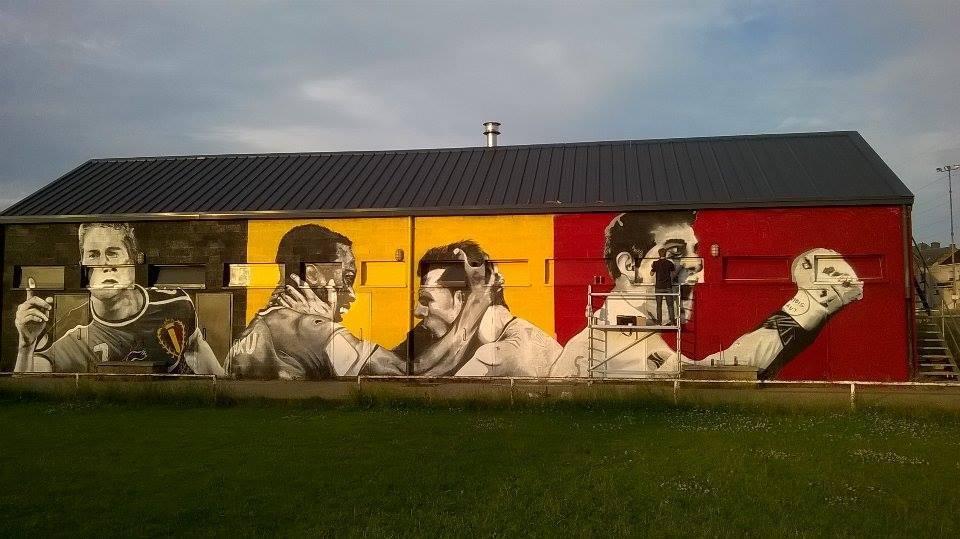 15_athus_graffiti2