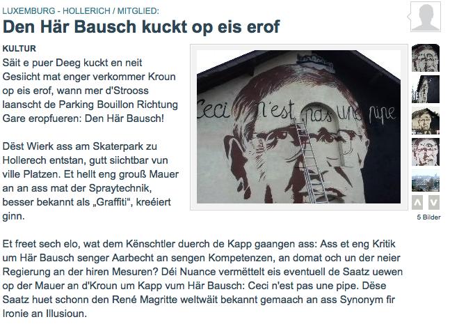 15_bausch