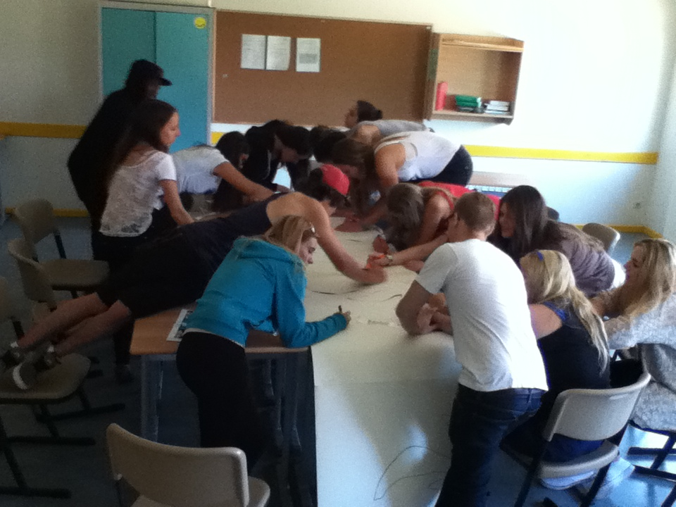 15_workshop_school_ltml2