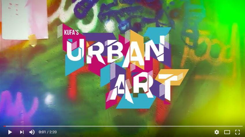 Kufa_video